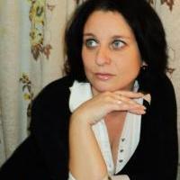 Бабаева Наталья