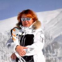 Селезнева Наталья Витальевна
