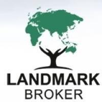 Landmar Broker