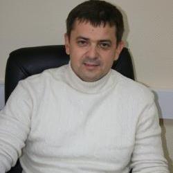 Каськов Владислав