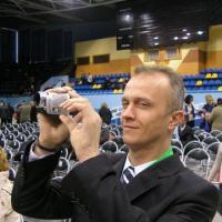 Аникин Ростислав Дмитриевич