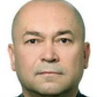 Чопоров Сергей Юрьевич