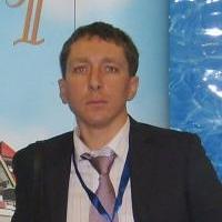 Христинин Алексей Юрьевич