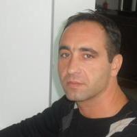 Кирьянов Олег Иванович