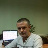 Попов Игорь Николаевич