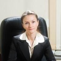 Изотова Галина Валерьевна