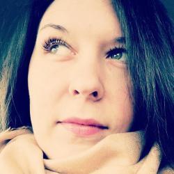Киселёва Варвара Юрьевна
