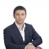 Колобанов Алексей Александрович