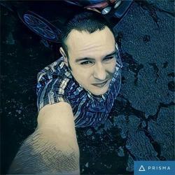 Буров Алексей