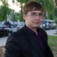 Аганичев Антон Евгеньевич