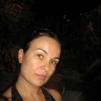 Кириллова Наталья Владимировна