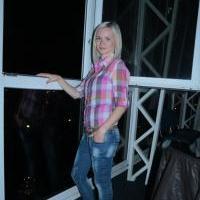 Снадина Елена Юрьевна