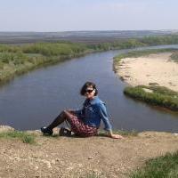 Исмаилова Валентина Александровна