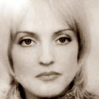 Хуранова Ольга Борисовна