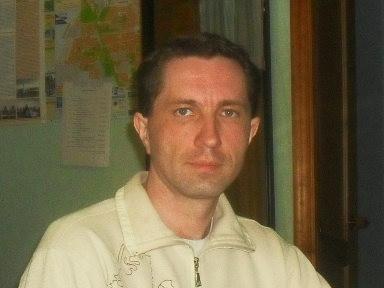 Никонов Эдуард Владимирович