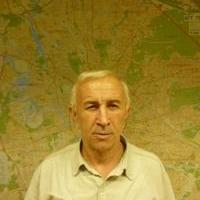 Керимханов Аслан Джамалдинович