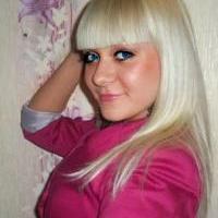 Золотарёва Елена Андреевна