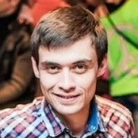 Герш Илья Леонидович