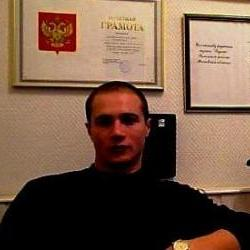 Макаров Сергей Анатольевич