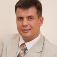 Соколов Сергей Владимирович