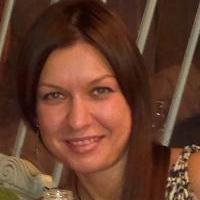 Соловьева Марина Николаевна