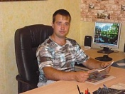 Буянков Олег Владимирович