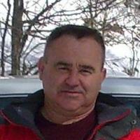 Метрик Юрий Игоревич