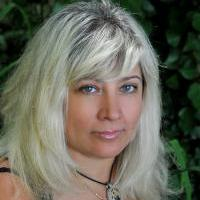 Астафьева Светлана Валерьевна