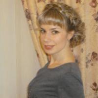 Красичкова Инна Владимировна