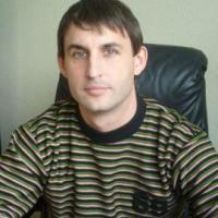 Зинченко Андрей