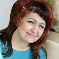 Чернова Юлия