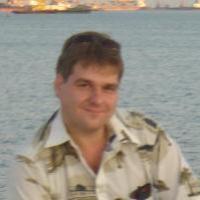 Егоров Николай