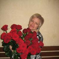 Веселова Светлана Анатольевна