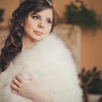 Рослова Вера Викторовна