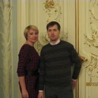 Ефимов Евгений