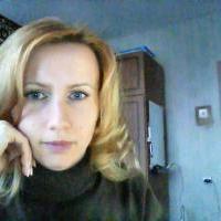 Нагуралина Светлана