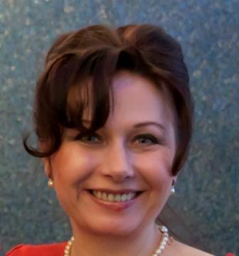 Леденева Ирина Валентиновна