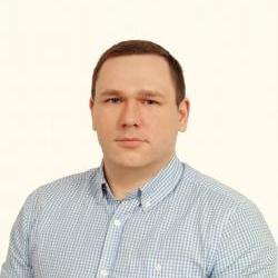 Кочкин Андрей Викторович