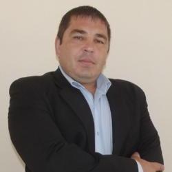 Ильин Евгений