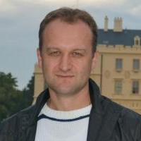 Волков Алексей Игоревич