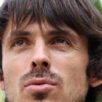 Лебедев Алексей Валентинович