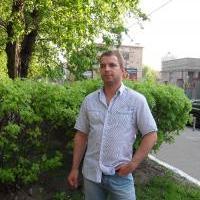 Богачев Александр Анатольевич