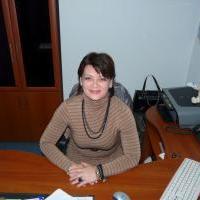 Мазурина Светлана Анатольевна