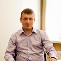 Комаров Александр Сергеевич
