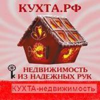 Кухта Евгения Анатольевна