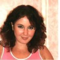 Гундорова Светлана Валерьевна