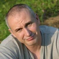 Фоломеев Сергей Владимирович