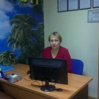 Самвельян Татьяна Викторовна