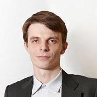 Бойко Максим Владимирович
