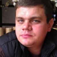 Цветков Дмитрий Александрович